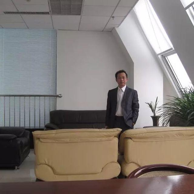 来自练祖斌发布的商务合作信息:... - 深圳第三方理财服务有限公司