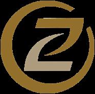 北京中普信富投资管理有限公司 最新采购和商业信息