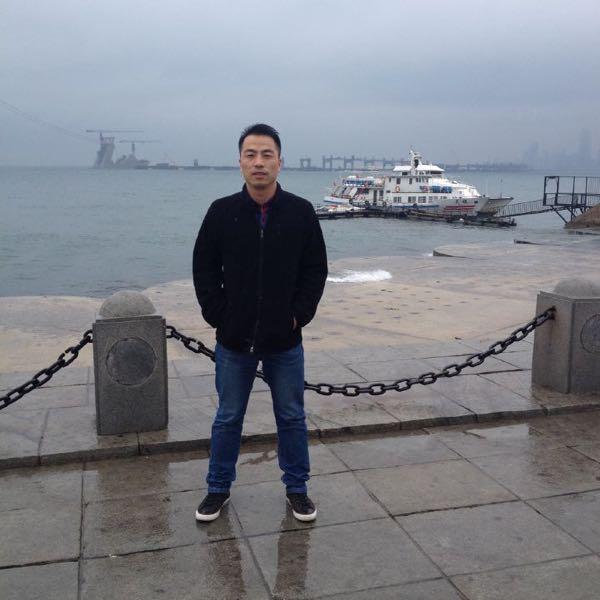 徐伟 最新采购和商业信息