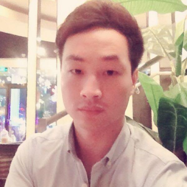 董安伟 最新采购和商业信息