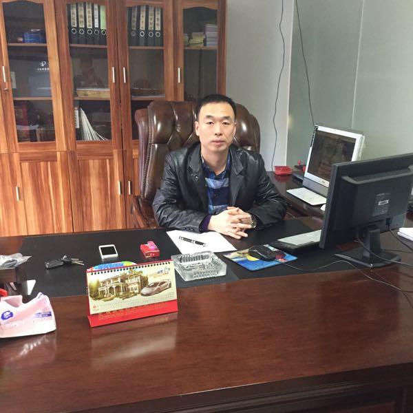 叶东美 最新采购和商业信息
