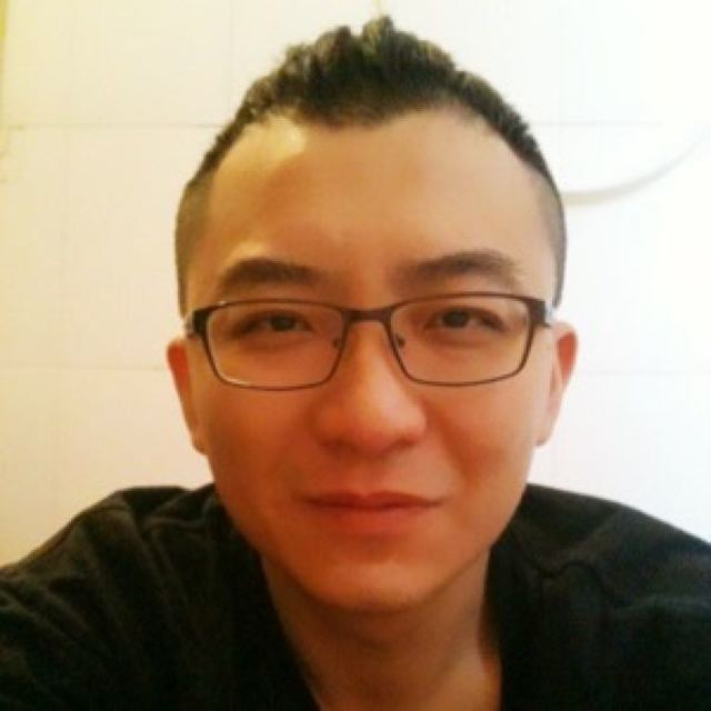 张俊翔 最新采购和商业信息