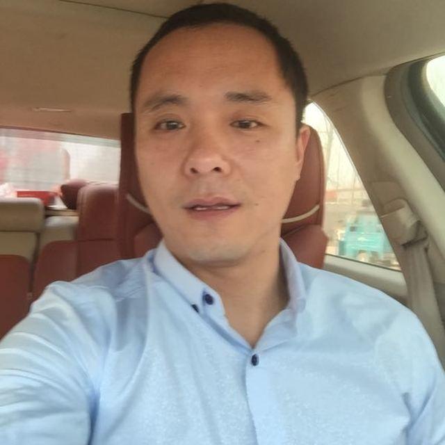 王俊舟 最新采购和商业信息