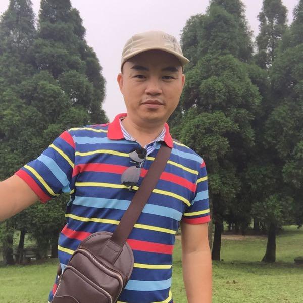 陈光勇 最新采购和商业信息
