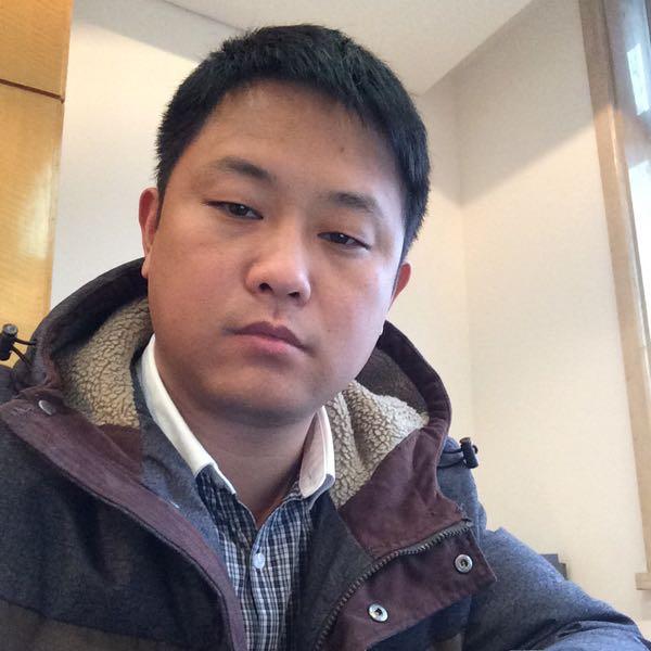 汤玉峰 最新采购和商业信息