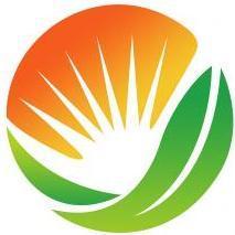 宿迁市天晟新能源开发有限公司 最新采购和商业信息