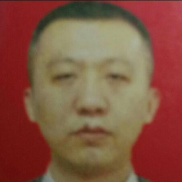 黄蒋林 最新采购和商业信息