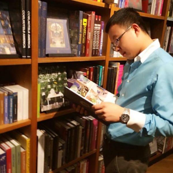 顾晓峰 最新采购和商业信息