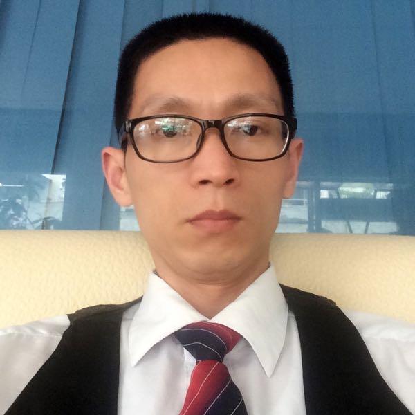 杨齐 最新采购和商业信息