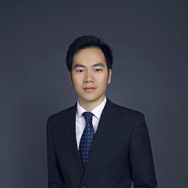 黄文博 最新采购和商业信息