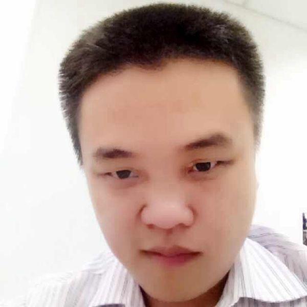 吴承昊 最新采购和商业信息