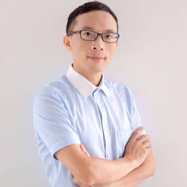 肖坤录 最新采购和商业信息
