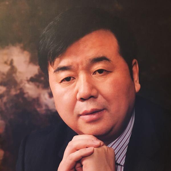 李焕军 最新采购和商业信息