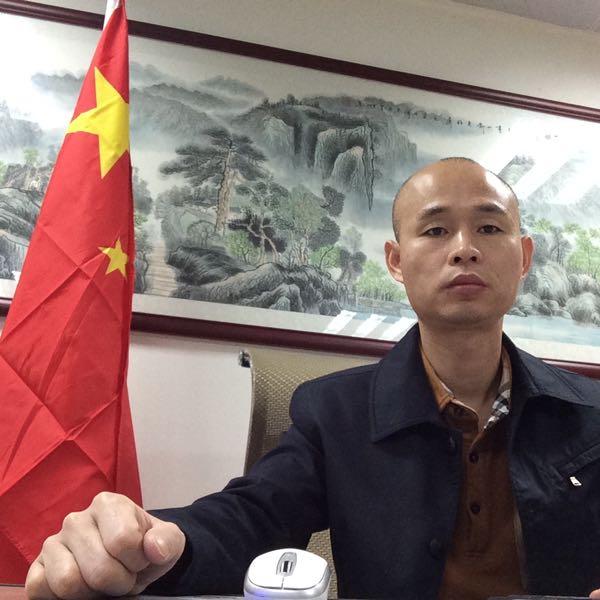 陈楚荣 最新采购和商业信息