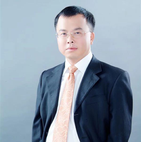 倪铭 最新采购和商业信息