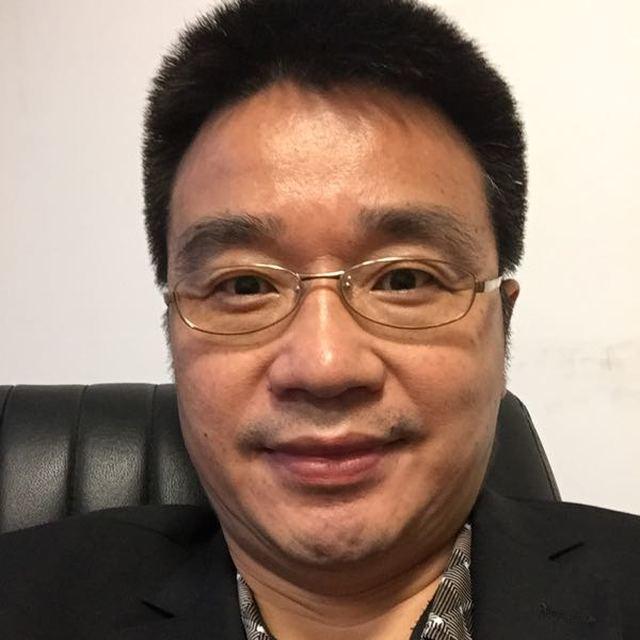 洪强华 最新采购和商业信息