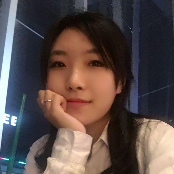 刘红阳 最新采购和商业信息