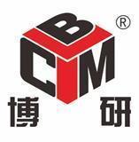 深圳市博研商用设备有限公司 最新采购和商业信息
