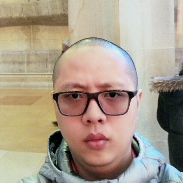 Tan Teong Seng