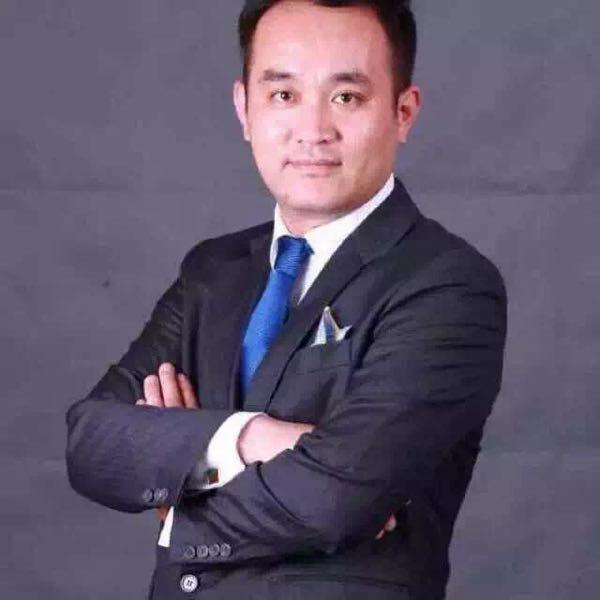 裴金明 最新采购和商业信息