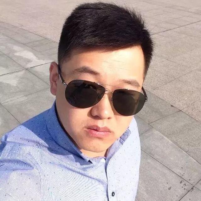 王海博 最新采购和商业信息