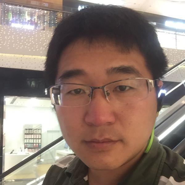 王华 最新采购和商业信息