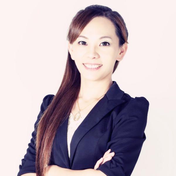 劉亮岑 最新采购和商业信息