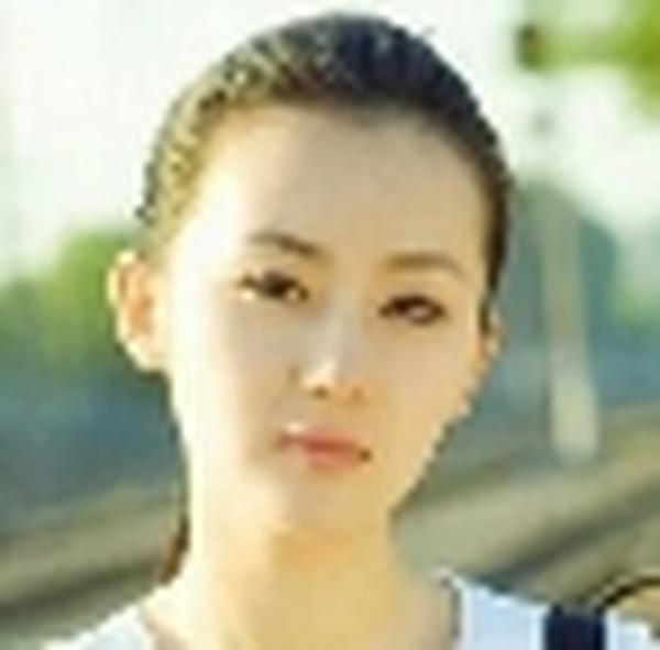 Qiu Molly