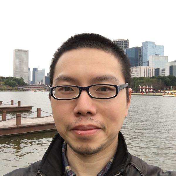 陈锦亮 最新采购和商业信息