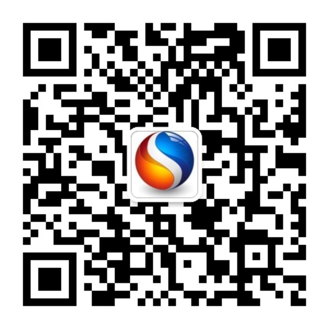 山东君喻义企业服务有限公司 最新采购和商业信息