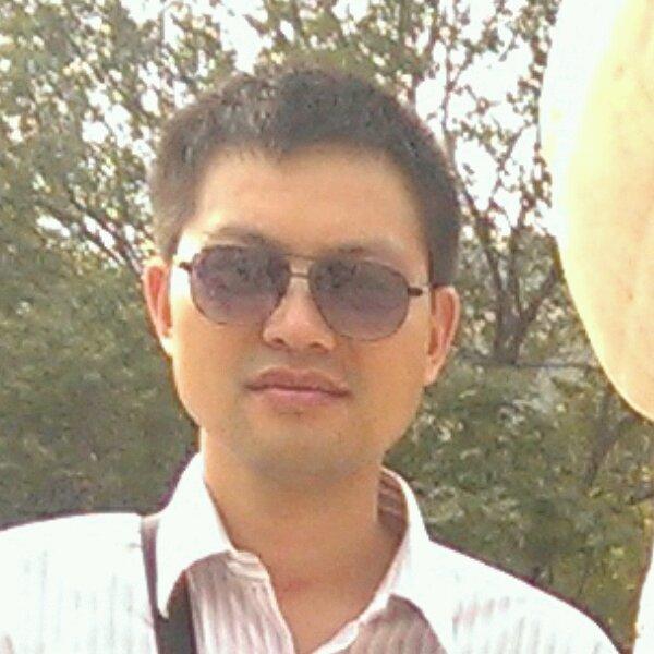 陈宇翔 最新采购和商业信息