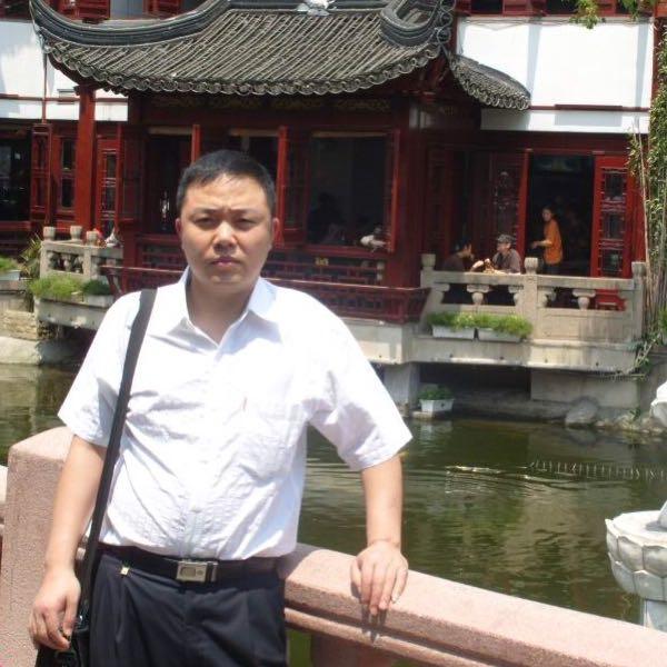 来自樊立新发布的供应信息:冲压 注塑 机加工 电子 电气 ... - 乐清市荣基电子有限公司