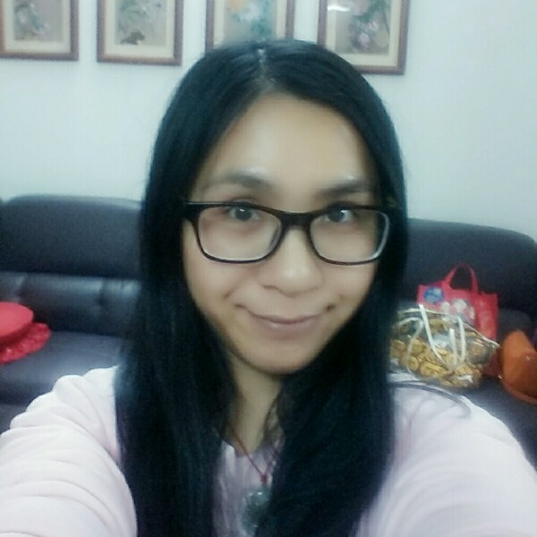 Wendy Din