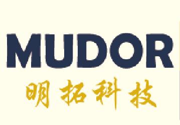 北京明拓科技有限公司 最新采购和商业信息