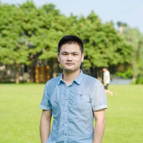 闫昊夫 最新采购和商业信息