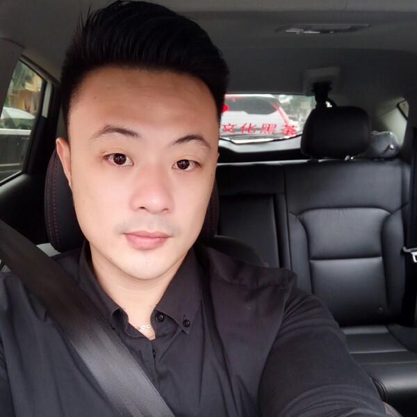 黄焕阳 最新采购和商业信息