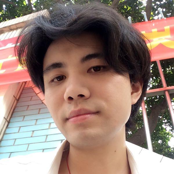 李帅 最新采购和商业信息