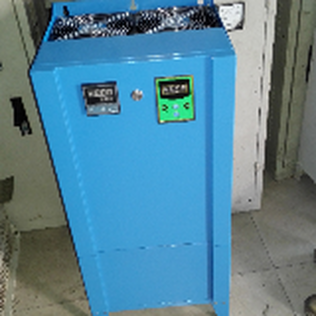 来自李华民发布的供应信息:P91,合金管退火电源,焊缝预热电源... - 邯郸市精恒电气自动化有限公司