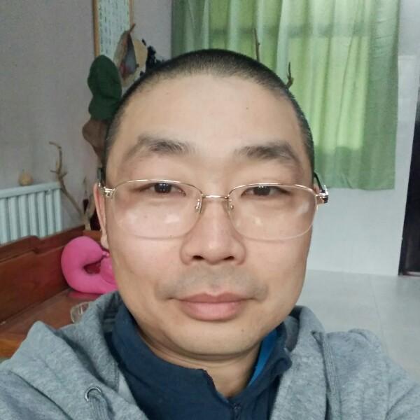 张磊 最新采购和商业信息