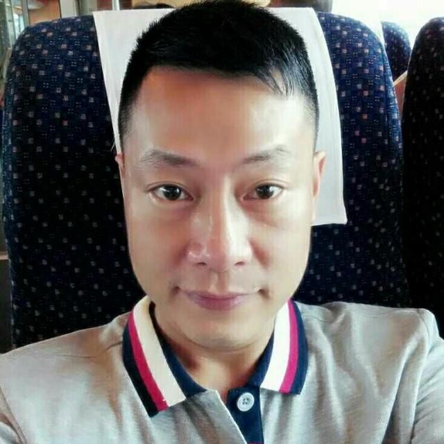 朱洪斌 最新采购和商业信息