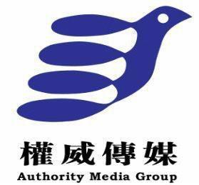 北京权威艺术顾问有限责任公司 最新采购和商业信息