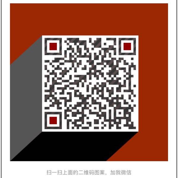 来自方语豪发布的商务合作信息:办理涉及饮用水卫生许可批件、大型小型设备... - 深圳市广之源技术咨询有限公司