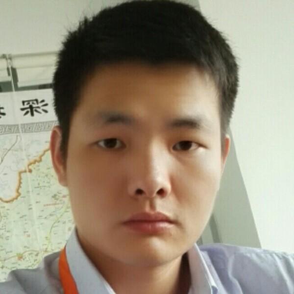 林伟丰 最新采购和商业信息
