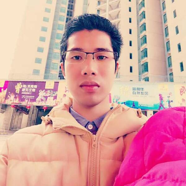 来自莫展鸿发布的供应信息:广州伟鸿电气自动化科技有限公司,生产销售... - 广州伟鸿电气自动化科技有限公司