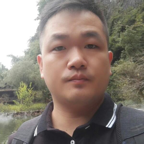 杨军 最新采购和商业信息