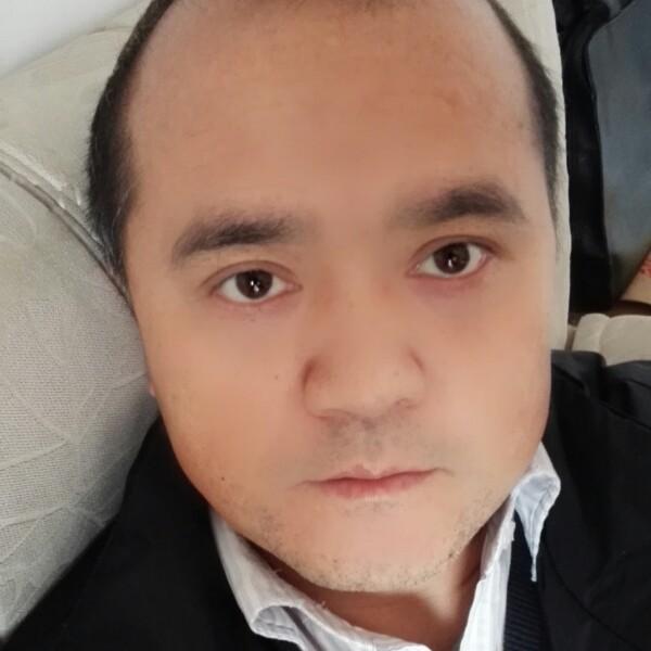 晏果茹 最新采购和商业信息