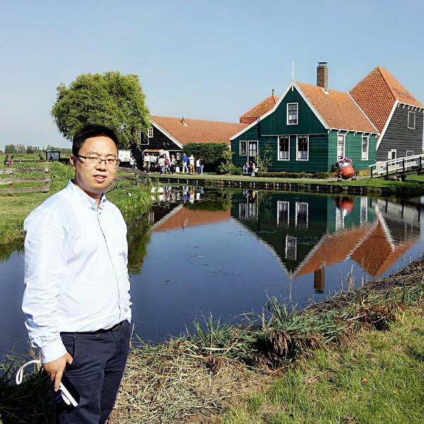 Zhang Xing