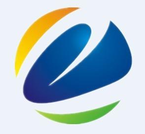 深圳市联众网网络科技有限公司 最新采购和商业信息