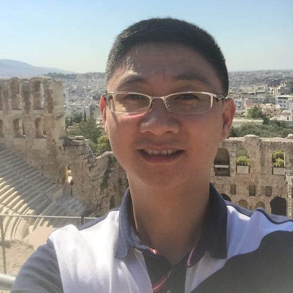 林志辉 最新采购和商业信息