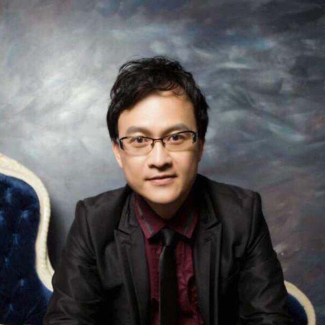 李国辰 最新采购和商业信息